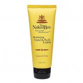 Naked Bee Hand & Body - coconut & honey