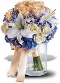 Nantucket Dreams Bouquet T182-1A