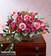 Natural Beauty by Southern Living Arrangement