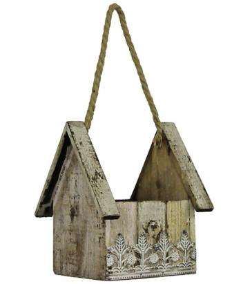 MARGOT'S FLOWERS & GIFTS on modern birdhouse designs, mosaic birdhouse designs, cute birdhouse designs, exotic birdhouse designs, awesome birdhouse designs, unusual birdhouse designs, interesting birdhouse designs, whimsical birdhouse designs, ornate birdhouse designs, creative birdhouse designs,
