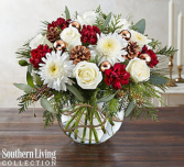 Natural Elegance™ by Southern Living® Arrangement