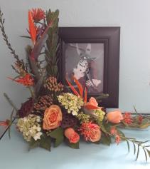 Natural Grace Tribute Funeral