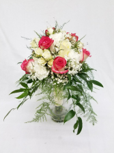 Enchanted Evening Bouquet