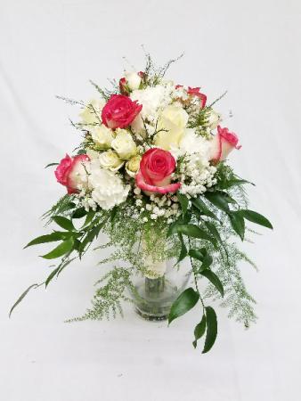 Enchanted Evening Bouquet