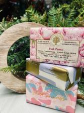 Natural Plant Oil Soap
