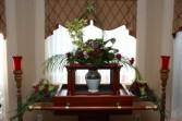 Nature's Wonder Cremation Arc Set
