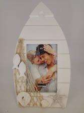 Nautical Frame Giftware