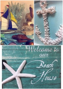 Nautical Novelty Gifts in Gautier, MS | FLOWER PATCH