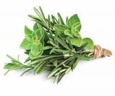 Neapolitan Herb Infused Balsamic Vinegar