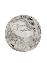 Sympathy Stone - Never Forgotten