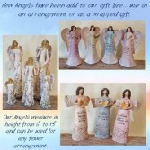 New Angel Gift Line Gifts