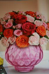 Flower for Birthday Birthday