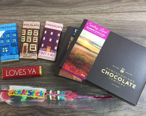 Newfoundland chocolate Sweet treats in Clarenville, NL | SOMETHING SPECIAL GIFT & FLOWER SHOP