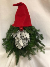 Nigel the Gnome Holiday Special