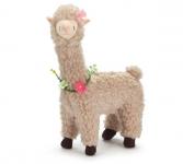 No Drama Llama Gifts