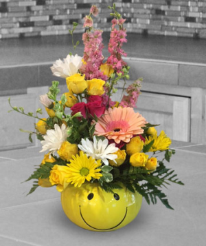 NOVAKS FLOWER SHOPPE SPECIAL OF THE MONTH   in Maple Heights, OH | NOVAK'S FLOWER SHOPPE