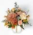 November Rain Bouquet