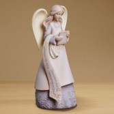 Nurse Angel Gift