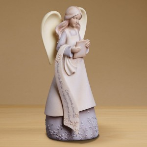 Nurse Angel Gift