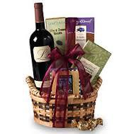 NYS Wine & Gourmet Gift Basket in Whitesboro, NY | KOWALSKI FLOWERS INC.