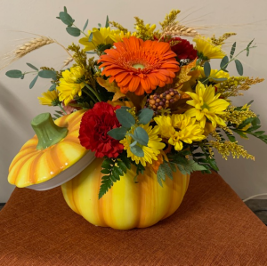 October Wine and Design  Tuesday, October 29th     6-8pm in Troy, NY   PAWLING FLOWER SHOP LLC.