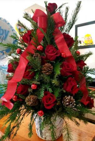 Oh Christmas Tree  Christmas Tree
