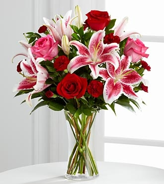 OH MY DARLING SPECIAL FLOWERS