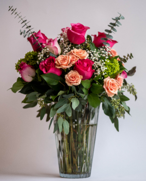 Oh So Charming  in Kettering, OH | FLOWERAMA