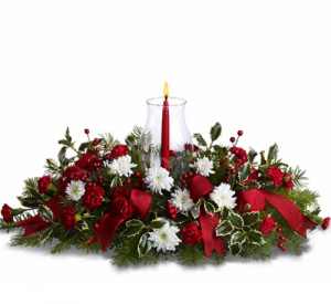 Old Fashion Christmas Christmas in Paradise, NL | PARADISE FLOWERS & GIFTS