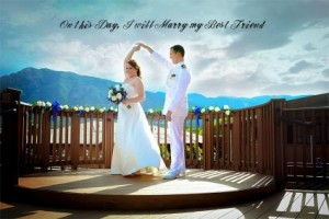 On this Day  in Canon City, CO | TOUCH OF LOVE FLORIST AND WEDDINGS