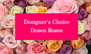 ONE DOZEN ROSES TODAY'S SPECIAL!!! in Buda, TX | Budaful Flowers