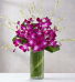 You're Special Vase Arrangement