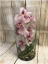 Orchid Floats