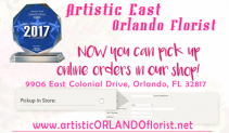 Order online  Pick up in our shop