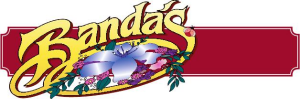 Order the Plant of Your Choice Please call to confirm availability in Longview, WA | Banda's Bouquets