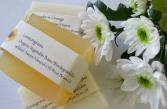 Organic Hand Made Soap