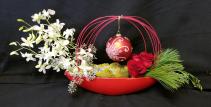 Ornament Elegance Arrangement