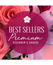 Our Best Seller Premium Designer's Choice