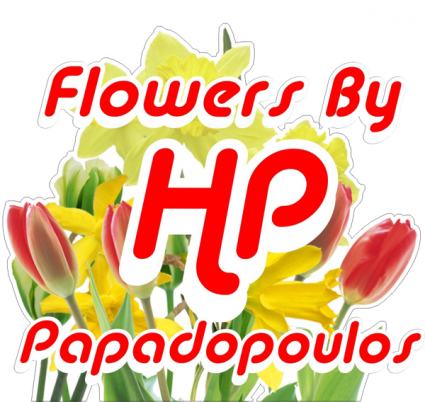 Our Florist Designers Choice  Mix Arrangements All Different Flowers