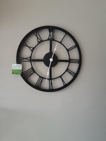 Outdoor Clock Best Seller