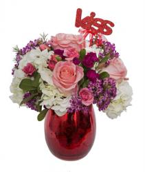 P.S. I Love You valentine