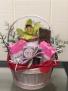 Pamper Yourself Basket Gift Basket