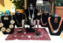 Paparazzi Jewelry