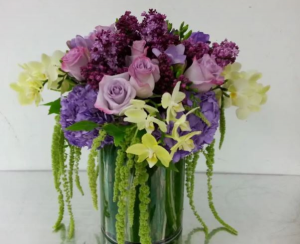 Paradise Any Occassion in Canton, GA | Canton Florist