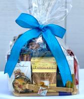 Superior Gift Basket