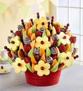 Party Pleaser Fruit Bouquet Large fruit for Party