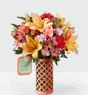 Peace, Comfort and Hope By Hallmark  in Snellville, GA | SNELLVILLE FLORIST