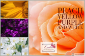 Harvest Wishes Designers Choice - Vase Arrangement