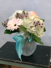 Peek Into Easter  Arrangement