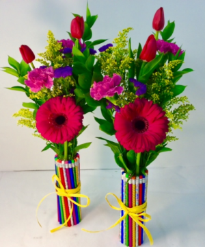 Pencil Me In  in Troy, MI | ACCENT FLORIST